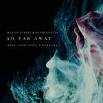 Nghe nhạc So Far Away (Single) hot
