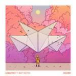 Tải bài hát Higher (Single) hay online