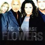 Nghe nhạc hot Flowers Mp3