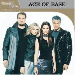 Nghe nhạc mới The Best Of (Platinum & Gold Collection) - Ace Of Base
