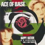 Happy Nation | Tải nhạc về máy