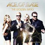 Nghe nhạc Mp3 The Golden Ratio hay nhất