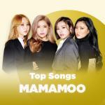 Download nhạc mới Những Bài Hát Hay Nhất Của MAMAMOO miễn phí