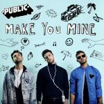 Tải nhạc Make You Mine (Single) hot