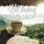 Tải bài hát mới Hết Thương Cạn Nhớ Mp3 miễn phí