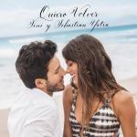 Download nhạc mới Quiero Volver (Single) - Tini, Sebastian Yatra