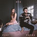 Tải bài hát mới Oye (Single) hot