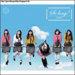 So Long! (Single) - AKB48 | Nghe nhạc mới