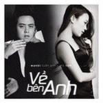 Nghe nhạc hot Về Bên Anh (Single) Mp3 online
