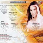 Tải nhạc Mp3 Tình Music Collecction 2 (Liên Khúc Cha Cha) hay online