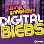 Nghe nhạc Digital Biebs (I Love Justin Bieber) (Single)