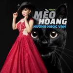 Nghe nhạc Mp3 Mèo Hoang