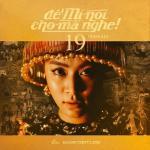Nghe nhạc online Để Mị Nói Cho Mà Nghe (Single) Mp3 hot
