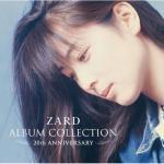 Tải bài hát hay ZARD Album Collection - 20th Anniversary (11CD) chất lượng cao