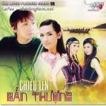 Tải bài hát mới Chiều Lên Bản Thượng - Trăng Vỡ (Tình Music Platinum Vol. 59) miễn phí
