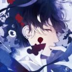 Tải bài hát Mp3 Diabolik Lovers More,Blood OST mới