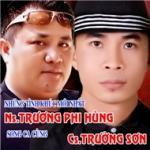 Tải bài hát mới Điệu Buồn Trên Sông (2012) Mp3 hot