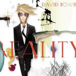Tải nhạc hot Reality (Special Package With Bonus Disc) chất lượng cao