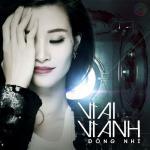 Download nhạc online Vì Ai Vì Anh (Single) Mp3 hot