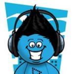 Tải nhạc hot Nhạc Hiệu Chương Trình TV (Phần 1) Mp3 online