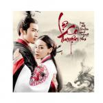 Tải nhạc Lệ Cơ Truyện OST Mp3 trực tuyến