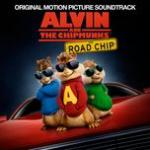 Download nhạc online Alvin And The Chipmunks: The Road Chip (Original Motion Picture Soundtrack) Mp3 miễn phí