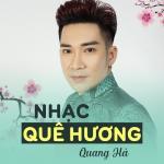 Tải bài hát hot Nhạc Quê Hương Mp3 online