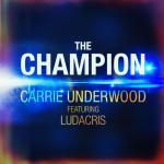 Tải nhạc Mp3 The Champion (Single) mới