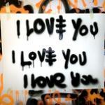 Tải bài hát hot I Love You (Remixes EP) Mp3 miễn phí