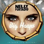 Nghe nhạc Big Hoops (Bigger the Better) (Digital EP) hay online