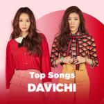 Download nhạc mới Những Bài Hát Hay Nhất Của Davichi hay nhất