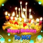 Nghe nhạc mới Happy Birthday To NCT hay nhất