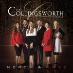 Tải nhạc online Mercy & Love chất lượng cao