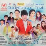 Nghe nhạc Mp3 Một Thoáng Quê Hương 5 (Disc 1) mới
