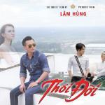Thói Đời - Lâm Hùng, San San   Tải nhạc