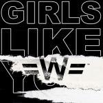 Nghe nhạc Girls Like You (Wondagurl Remix) (Single) trực tuyến