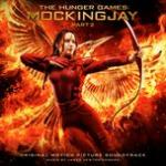 Tải bài hát hay The Hunger Games: Mockingjay, Pt. 2 (Original Motion Picture Soundtrack) Mp3 miễn phí