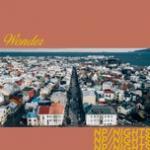 Download nhạc Wonder (Single) Mp3 trực tuyến