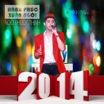 Download nhạc Hạnh Phúc Xuân Ngời (Single) - Noo Phước Thịnh