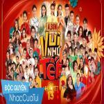 Nghe nhạc online Vui Như Tết (Gala Nhạc Việt 13) - Bảo Thy, Ái Phương, Văn Mai Hương