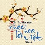 Tuyển Tập Nhạc Hoa Lời Việt (Vol. 4) - Đan Trường | Tải nhạc mới