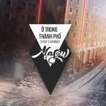 Download nhạc online Ở Trong Thành Phố (Single) mới nhất