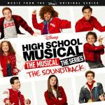"Download nhạc online Truth, Justice And Songs In Our Key (From ""High School Musical: The Musical: The Series"") (Single) Mp3 miễn phí"