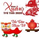 Tải nhạc mới Nhạc Xuân Trữ Tình 2020 Vui Đón Xuân Về Mp3 trực tuyến