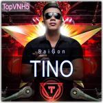 Tải bài hát Tuyển Tập Ca Khúc Hay Nhất Của DJ TINO Mp3 online