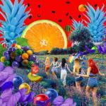 Download nhạc online The Red Summer - Summer Mini Album Mp3 mới