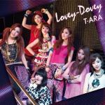 Tải bài hát online Lovey Dovey (Single) Mp3 hot