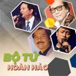 Tải bài hát Bộ Tứ Hoàn Hảo: Nhạc Tiền Chiến Của Tui Mp3 trực tuyến