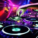 Download nhạc Mp3 Tuyển Tập Ca Khúc Nhạc Dance Sôi Động nhanh nhất