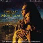 Download nhạc mới The Last Of The Mohicans (Original Motion Picture Soundtrack) online